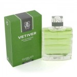 Vetiver-by-Guerlain