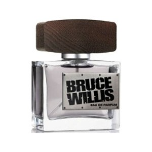 bruce-willis-cologne
