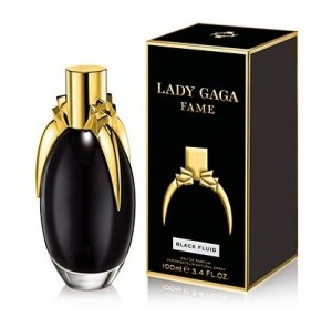 fame-by-lady-gaga
