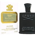 green-irish-tweed-by-creed