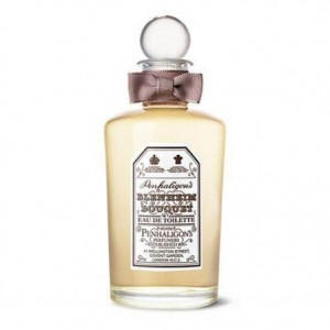 Blenheim-Bouquet-by-Penhaligons