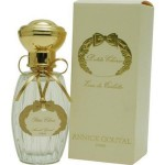 Petite-Cherie-by-Annick-Goutal