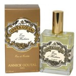 annick-goutal-for-men