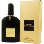 black-orchid-by-tom-ford