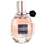 flowerbomb-by-viktor-and-rolf