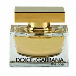 the-one-by-dolce-and-gabbana-for-women