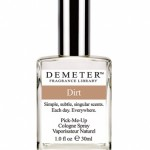 Dirt-by-Demeter