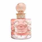 Fancy-by-Jessica-Simpson