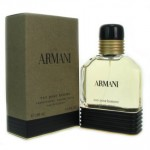 Armani-Cologne-For-Men
