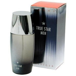 True-Star-Cologne-by-Tommy-Hilfiger